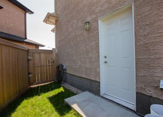 Photo 39: 13808 163 Avenue in Edmonton: Zone 27 House for sale : MLS®# E4209046