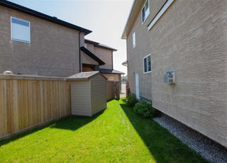 Photo 40: 13808 163 Avenue in Edmonton: Zone 27 House for sale : MLS®# E4209046