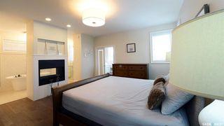 Photo 27: 815 Salloum Crescent in Saskatoon: Evergreen Residential for sale : MLS®# SK822105