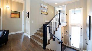 Photo 7: 815 Salloum Crescent in Saskatoon: Evergreen Residential for sale : MLS®# SK822105