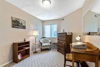 Photo 16: 1204 1818 SIMCOE Boulevard SW in Calgary: Signal Hill Apartment for sale : MLS®# A1027836
