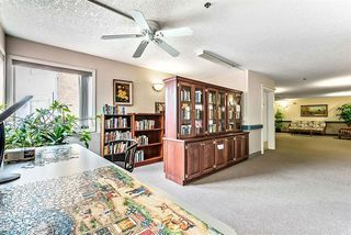 Photo 24: 1204 1818 SIMCOE Boulevard SW in Calgary: Signal Hill Apartment for sale : MLS®# A1027836
