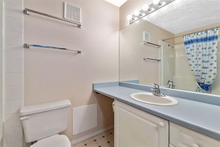 Photo 13: 1204 1818 SIMCOE Boulevard SW in Calgary: Signal Hill Apartment for sale : MLS®# A1027836