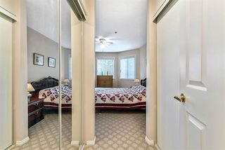Photo 15: 1204 1818 SIMCOE Boulevard SW in Calgary: Signal Hill Apartment for sale : MLS®# A1027836