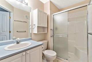 Photo 18: 1204 1818 SIMCOE Boulevard SW in Calgary: Signal Hill Apartment for sale : MLS®# A1027836