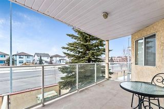Photo 33: 1204 1818 SIMCOE Boulevard SW in Calgary: Signal Hill Apartment for sale : MLS®# A1027836