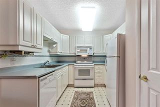 Photo 9: 1204 1818 SIMCOE Boulevard SW in Calgary: Signal Hill Apartment for sale : MLS®# A1027836