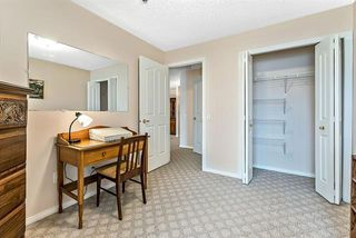 Photo 17: 1204 1818 SIMCOE Boulevard SW in Calgary: Signal Hill Apartment for sale : MLS®# A1027836