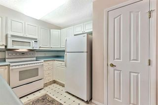 Photo 8: 1204 1818 SIMCOE Boulevard SW in Calgary: Signal Hill Apartment for sale : MLS®# A1027836