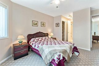 Photo 12: 1204 1818 SIMCOE Boulevard SW in Calgary: Signal Hill Apartment for sale : MLS®# A1027836