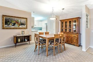 Photo 2: 1204 1818 SIMCOE Boulevard SW in Calgary: Signal Hill Apartment for sale : MLS®# A1027836