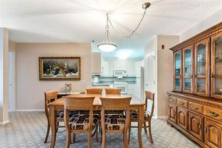 Photo 6: 1204 1818 SIMCOE Boulevard SW in Calgary: Signal Hill Apartment for sale : MLS®# A1027836