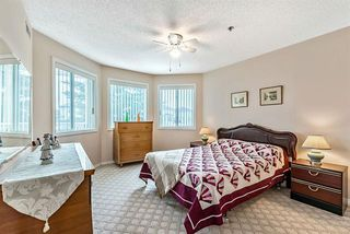 Photo 11: 1204 1818 SIMCOE Boulevard SW in Calgary: Signal Hill Apartment for sale : MLS®# A1027836