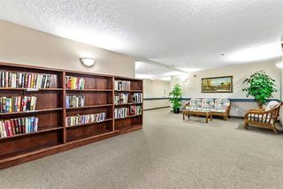 Photo 23: 1204 1818 SIMCOE Boulevard SW in Calgary: Signal Hill Apartment for sale : MLS®# A1027836