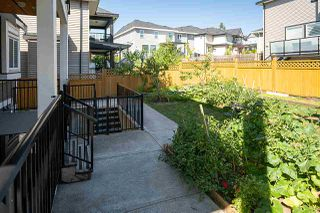 Photo 23: 6060 181A Street in Surrey: Cloverdale BC House for sale (Cloverdale)  : MLS®# R2491925