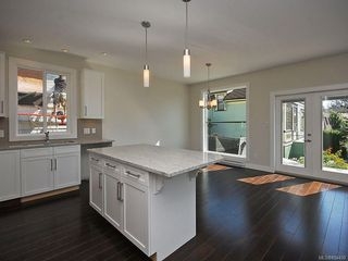 Photo 8: 845 Carrie St in : Es Old Esquimalt House for sale (Esquimalt)  : MLS®# 854430