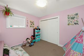 Photo 23: 845 Carrie St in : Es Old Esquimalt House for sale (Esquimalt)  : MLS®# 854430
