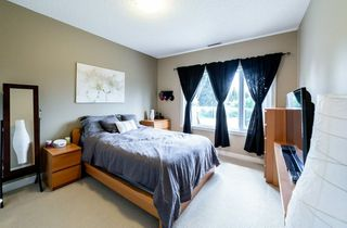 Photo 10: 320 35 STURGEON Road: St. Albert Condo for sale : MLS®# E4212977