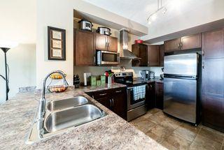 Photo 3: 320 35 STURGEON Road: St. Albert Condo for sale : MLS®# E4212977