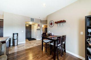 Photo 7: 320 35 STURGEON Road: St. Albert Condo for sale : MLS®# E4212977