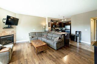 Photo 8: 320 35 STURGEON Road: St. Albert Condo for sale : MLS®# E4212977