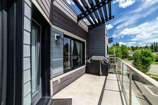 Photo 14: 320 35 STURGEON Road: St. Albert Condo for sale : MLS®# E4212977