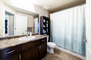 Photo 12: 320 35 STURGEON Road: St. Albert Condo for sale : MLS®# E4212977