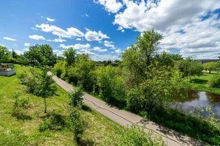 Photo 20: 320 35 STURGEON Road: St. Albert Condo for sale : MLS®# E4212977