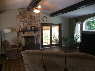 Photo 13: 43539 Hwy 869: Rural Flagstaff County House for sale : MLS®# E4213100