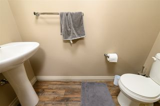 Photo 6: 2324 GLENRIDDING Boulevard in Edmonton: Zone 56 House Half Duplex for sale : MLS®# E4213271
