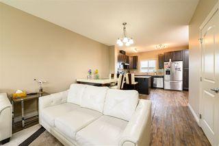 Photo 7: 2324 GLENRIDDING Boulevard in Edmonton: Zone 56 House Half Duplex for sale : MLS®# E4213271