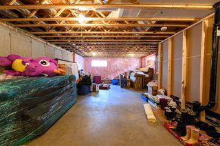 Photo 25: 2324 GLENRIDDING Boulevard in Edmonton: Zone 56 House Half Duplex for sale : MLS®# E4213271