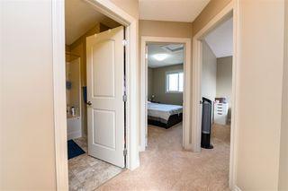 Photo 15: 2324 GLENRIDDING Boulevard in Edmonton: Zone 56 House Half Duplex for sale : MLS®# E4213271