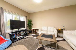 Photo 5: 2324 GLENRIDDING Boulevard in Edmonton: Zone 56 House Half Duplex for sale : MLS®# E4213271