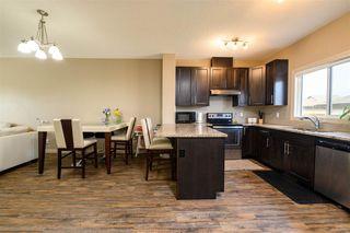 Photo 11: 2324 GLENRIDDING Boulevard in Edmonton: Zone 56 House Half Duplex for sale : MLS®# E4213271