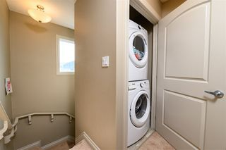 Photo 13: 2324 GLENRIDDING Boulevard in Edmonton: Zone 56 House Half Duplex for sale : MLS®# E4213271