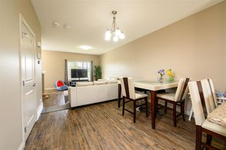 Photo 8: 2324 GLENRIDDING Boulevard in Edmonton: Zone 56 House Half Duplex for sale : MLS®# E4213271