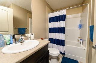 Photo 24: 2324 GLENRIDDING Boulevard in Edmonton: Zone 56 House Half Duplex for sale : MLS®# E4213271