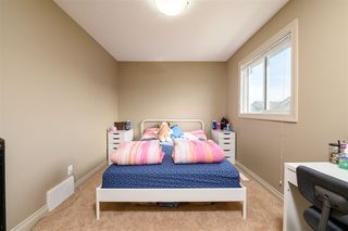 Photo 18: 2324 GLENRIDDING Boulevard in Edmonton: Zone 56 House Half Duplex for sale : MLS®# E4213271