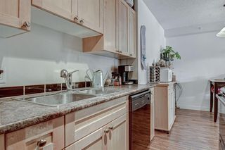 Photo 15: 203 1240 12 Avenue SW in Calgary: Bankview Apartment for sale : MLS®# A1037348
