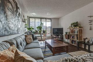 Photo 4: 203 1240 12 Avenue SW in Calgary: Bankview Apartment for sale : MLS®# A1037348