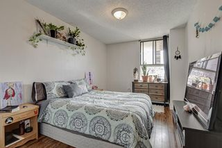 Photo 17: 203 1240 12 Avenue SW in Calgary: Bankview Apartment for sale : MLS®# A1037348