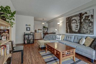 Photo 6: 203 1240 12 Avenue SW in Calgary: Bankview Apartment for sale : MLS®# A1037348