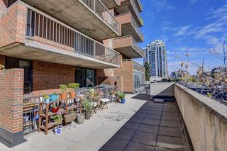 Photo 24: 203 1240 12 Avenue SW in Calgary: Bankview Apartment for sale : MLS®# A1037348