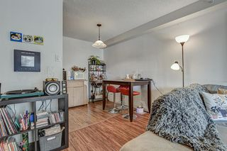 Photo 8: 203 1240 12 Avenue SW in Calgary: Bankview Apartment for sale : MLS®# A1037348