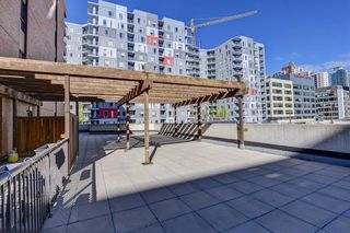 Photo 27: 203 1240 12 Avenue SW in Calgary: Bankview Apartment for sale : MLS®# A1037348