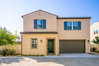 Photo 4: SAN MARCOS House for sale : 5 bedrooms : 628 Gemstone Dr