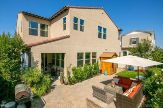 Photo 2: SAN MARCOS House for sale : 5 bedrooms : 628 Gemstone Dr