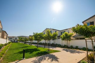 Photo 51: SAN MARCOS House for sale : 5 bedrooms : 628 Gemstone Dr