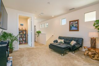 Photo 22: SAN MARCOS House for sale : 5 bedrooms : 628 Gemstone Dr
